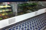Foça - Balık Restaurant #02