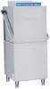 Bulaşık Makinası 1000 Tb/h