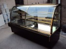 vitrin tipi buzdolabı 14