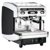 Faema-Yari-Otomatik-Espresso-Mankinasi-Enova-S1